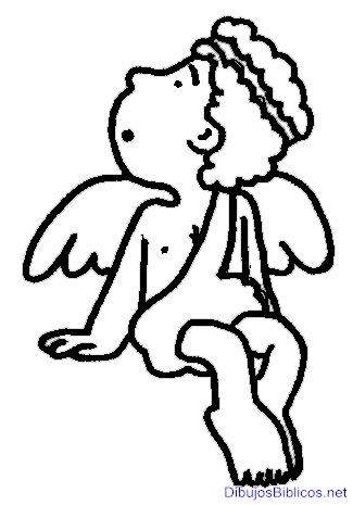 angel02_wtm.jpg