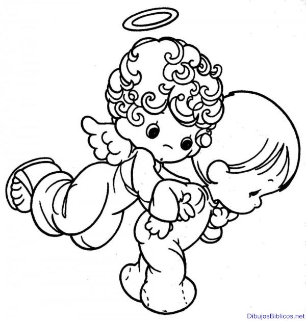 angeles-para-colorear-15-600x630.jpg