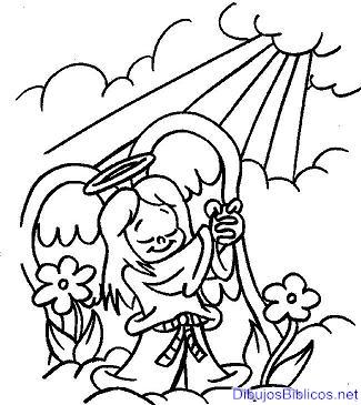 dibujos-angeles-cristianos-colorear-peq.jpg