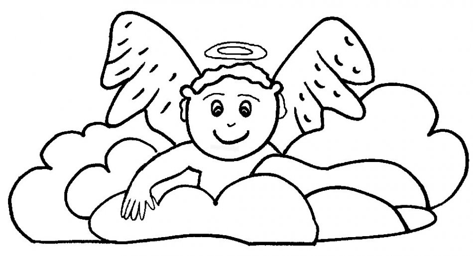 imagenes-angeles-g.jpg