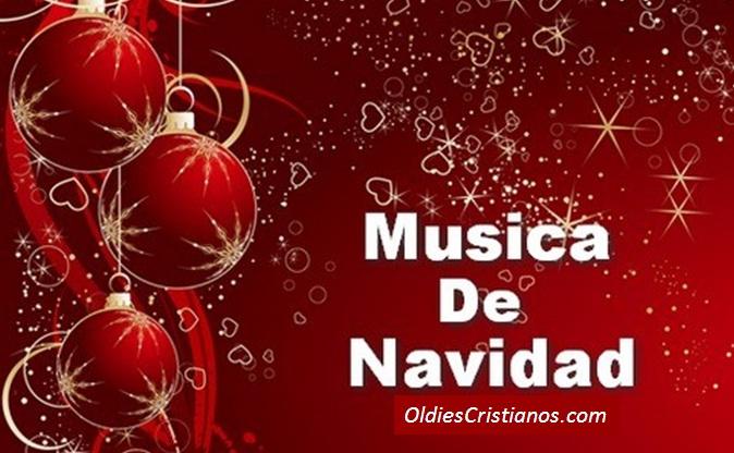 Musica-de-navidad.jpg