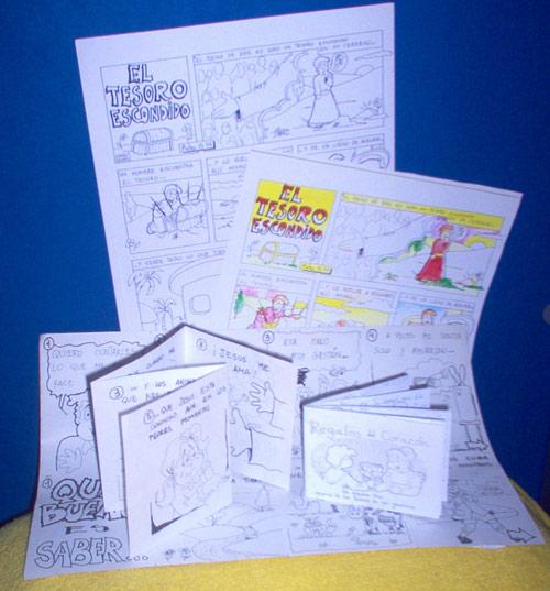 paquete-folletos.jpg