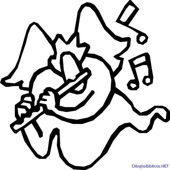 MUSIC40.jpg