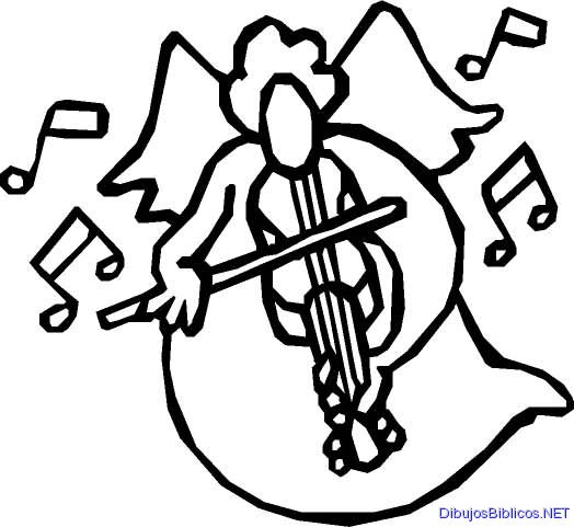 MUSIC41.jpg