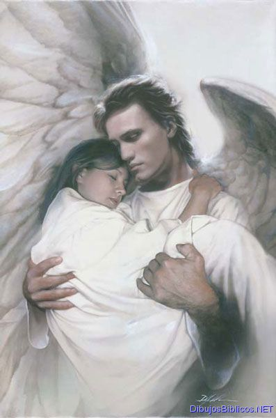 arms-angel.jpg