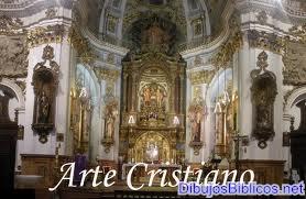 artecristiano.jpg