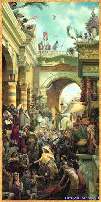 christian-prints-of-jesus.jpg