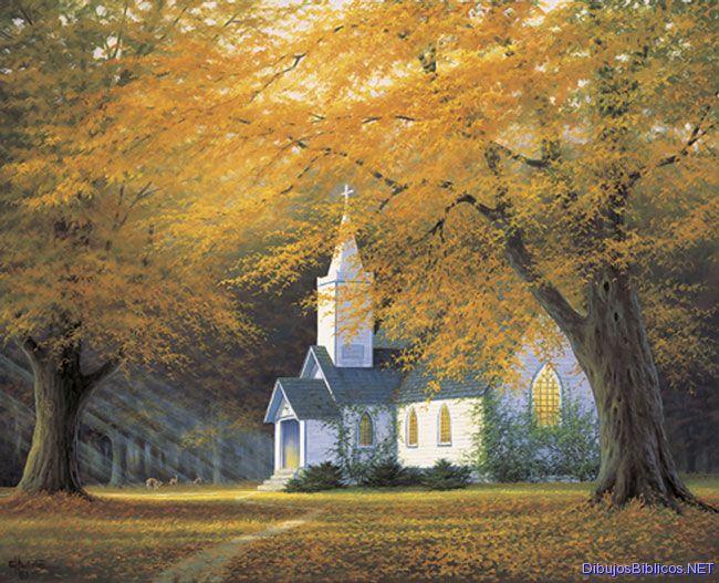 church-in-the-glen.jpg
