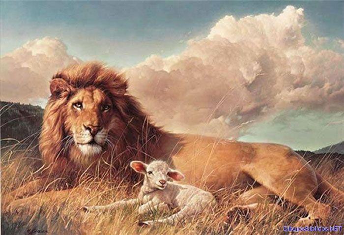 lion-and-the-lamb-art.jpg