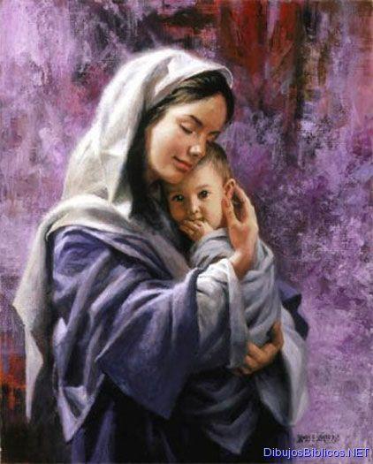 mary-and-jesus-art-prints.jpg