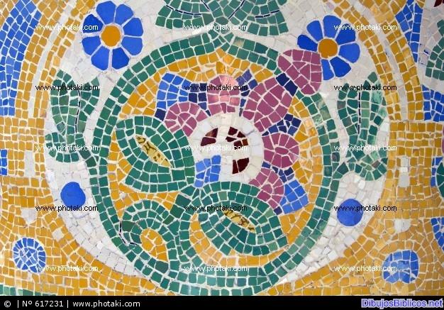 mosaic-modern-art-also-called-art-deco_617231.jpg