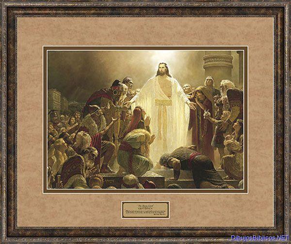 religious-art-prints.jpg