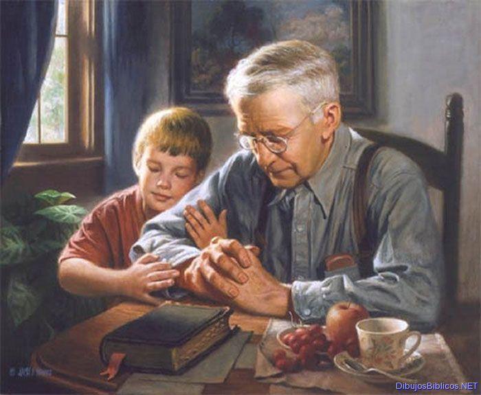 religious-art-the-prayer.jpg