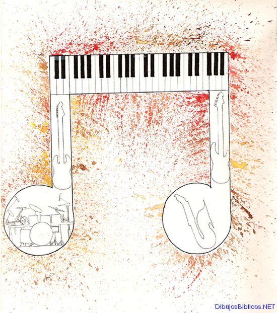 InstrumentosMusicales.jpg