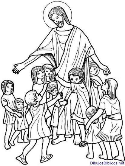 dibujos_biblicos_para_colorear_1_0.jpg