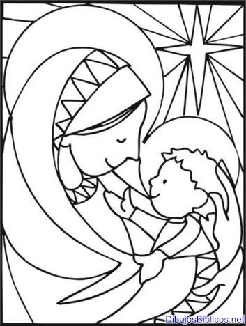 dibujos_para_colorear_de_la_navidad-d11.jpg