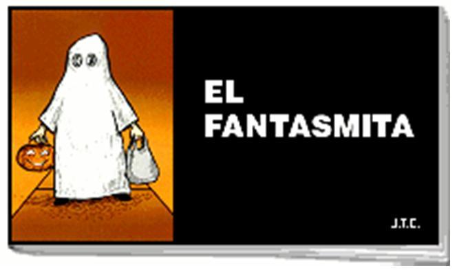 ElFantasmita.JPG