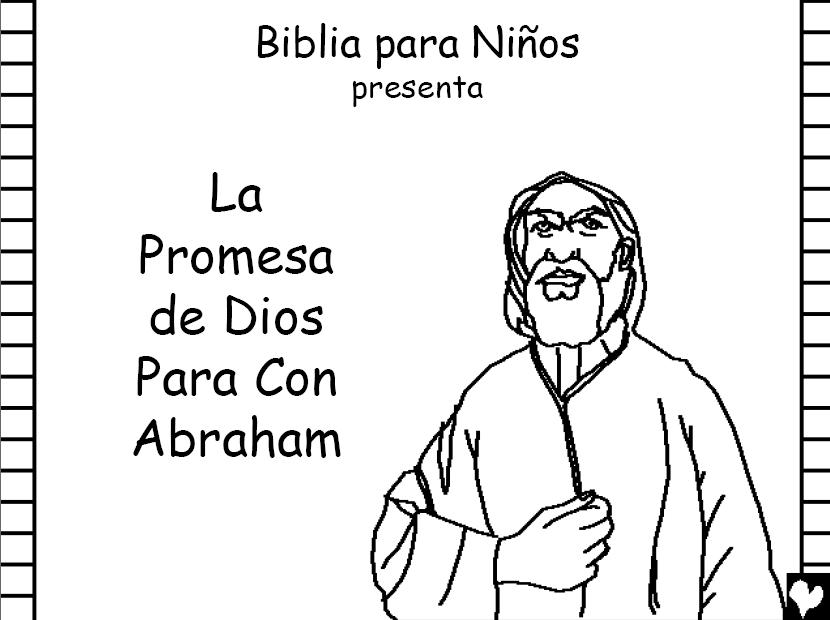 abraham_la_promesa.png