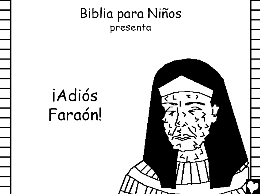 adios_faraon.png