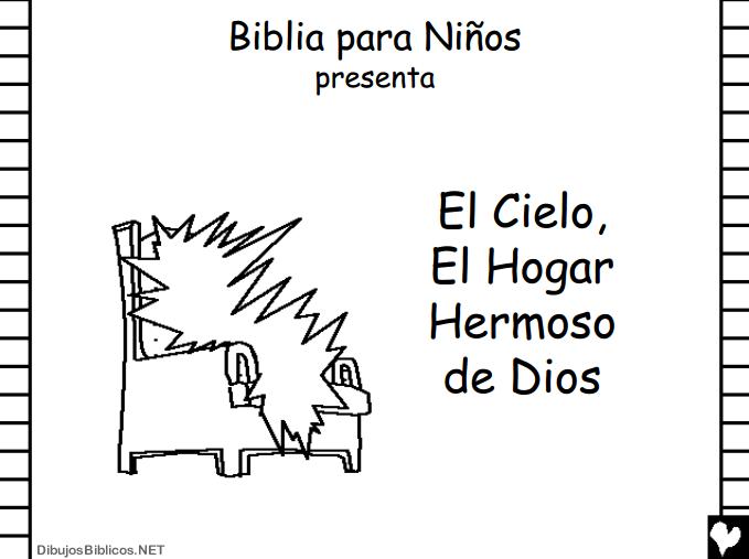 cielo_hogar_dios.png