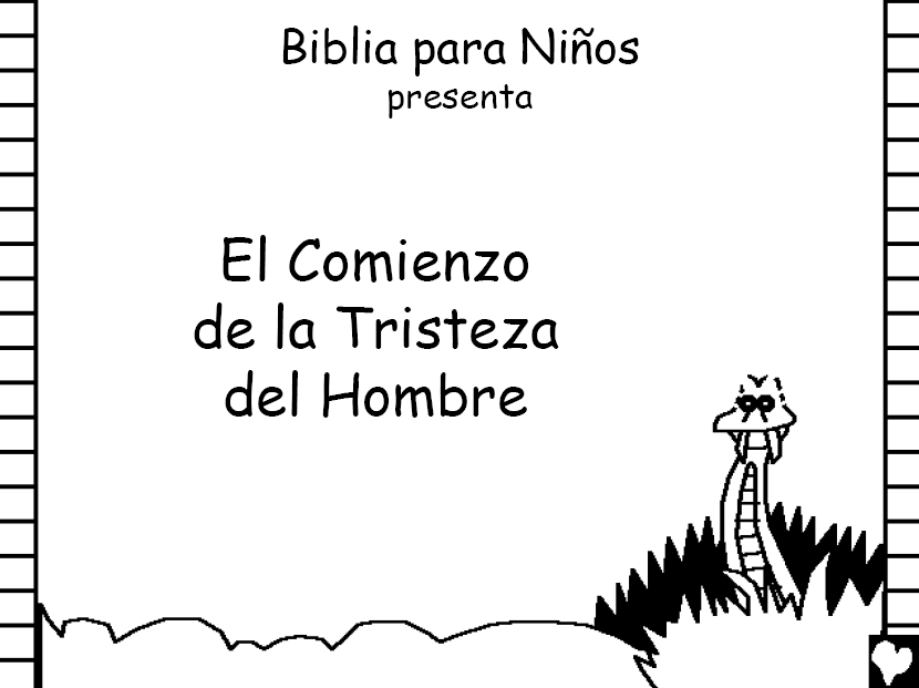 comienzo_de_la_tristeza_del_hombre.png