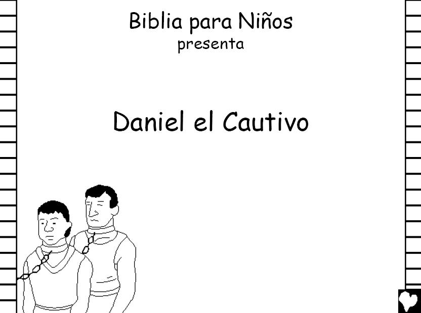 daniel_cautivo.png