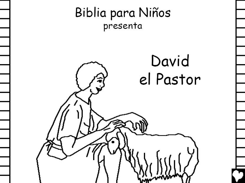 david_el_pastor.png