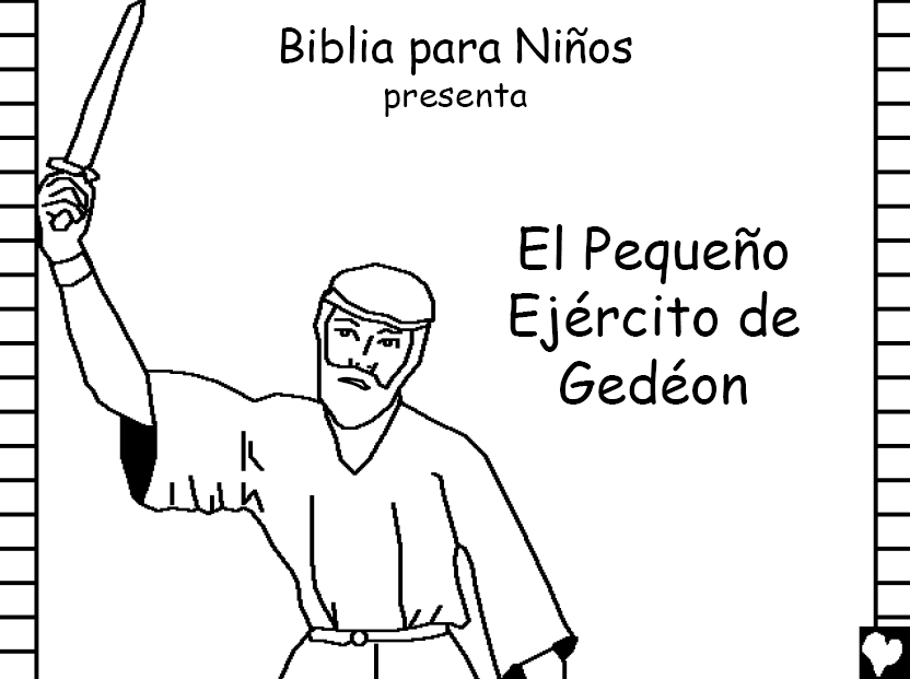 gedeon_pequenio_ejercito.png