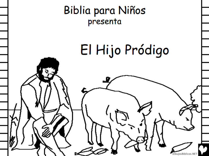 hijo_prodigo.png