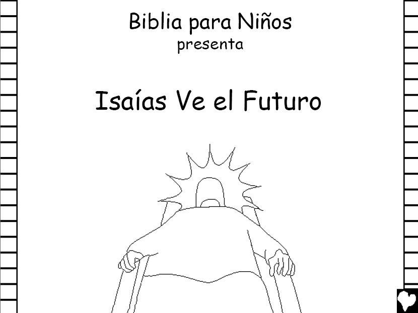 isaias_ve_futuro.png