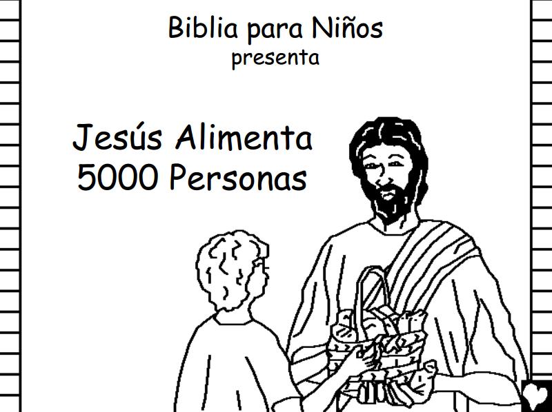 jesus_alimenta_5000.png