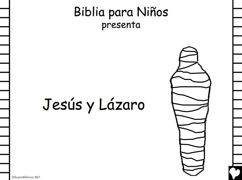 jesus_lazaro.png