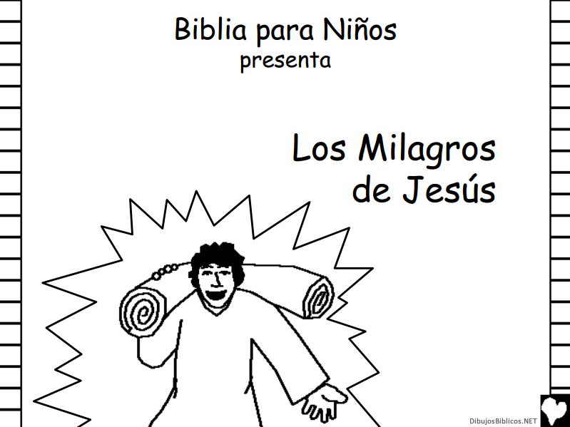 jesus_milagros.png
