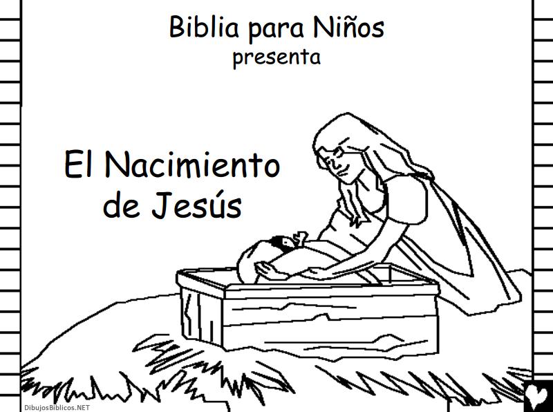 jesus_nacimiento.png