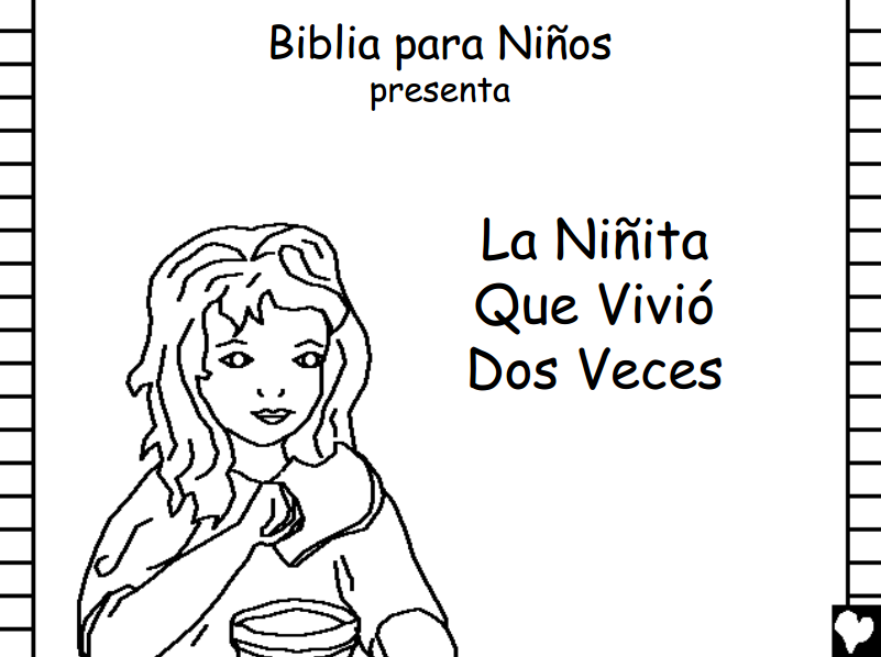 jesus_resucita_ninia.png
