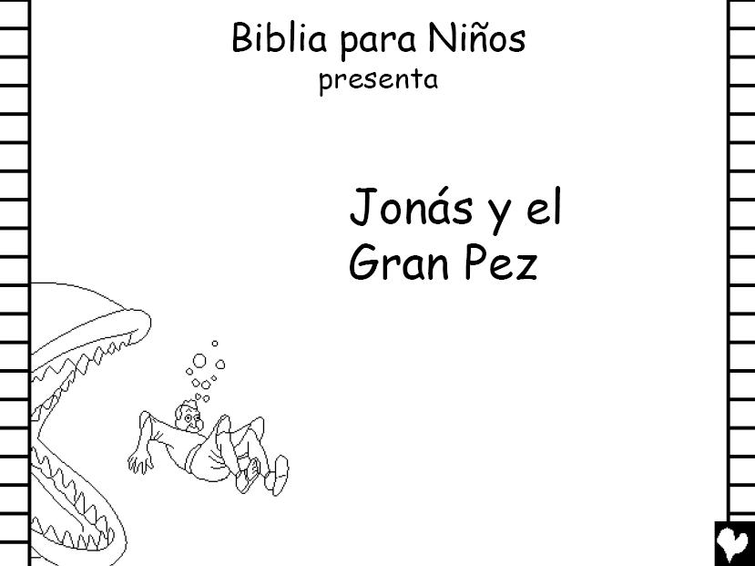 jonas_gran_pez.png