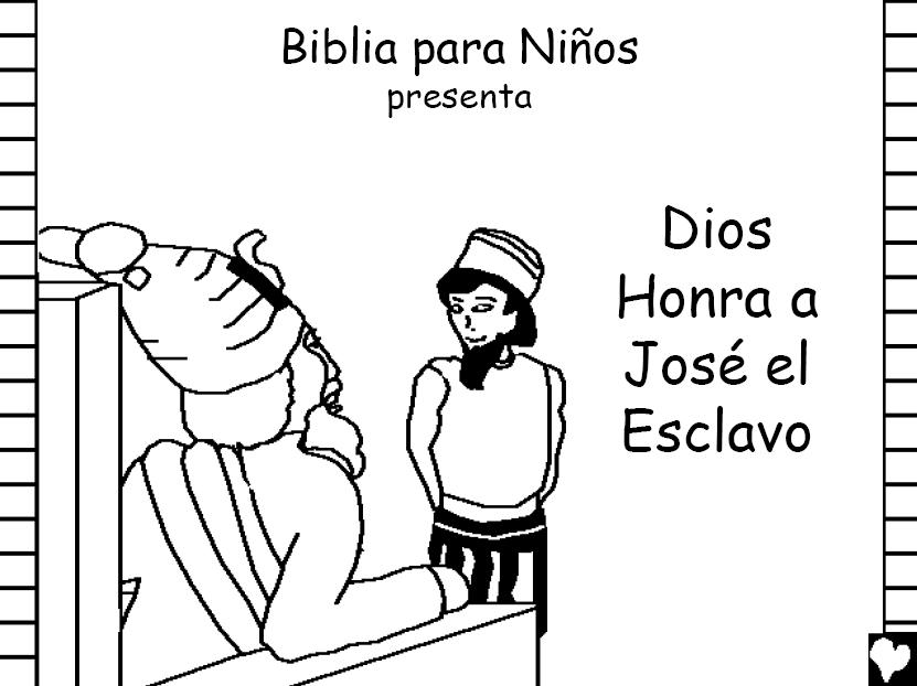 jose_dios_honra.png