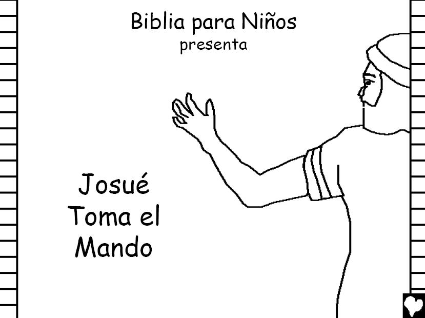 josue_toma_mando.png