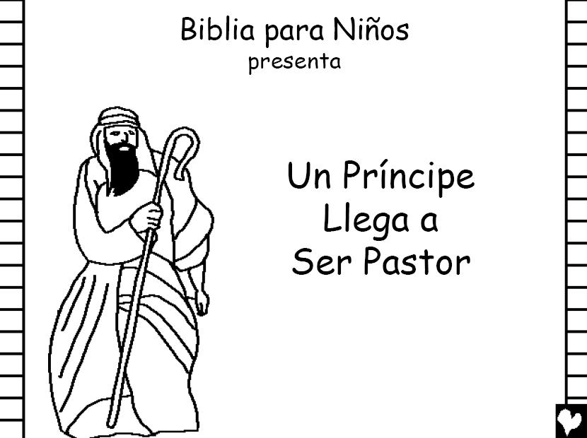 moises_principe_pastor.png