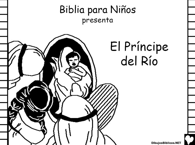 moises_principe_rio.png