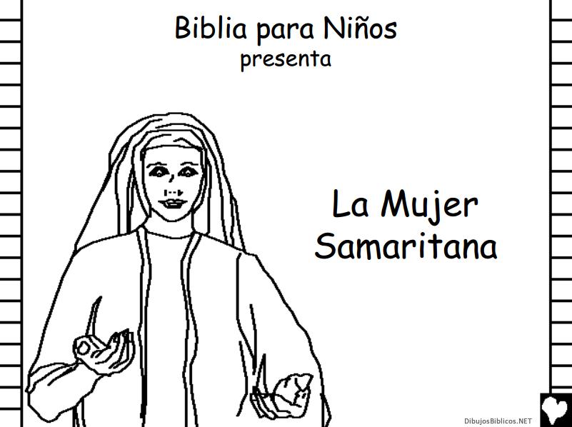 mujer_samaritana.png