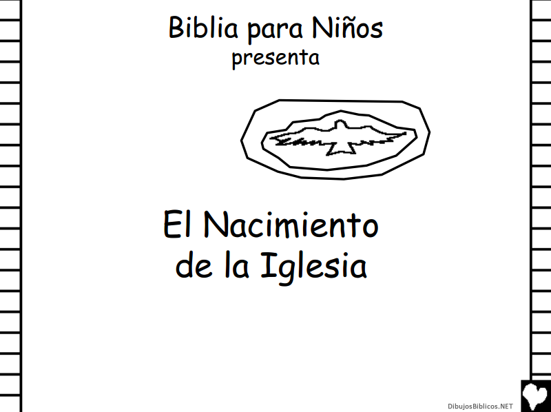 nacimiento_iglesia.png