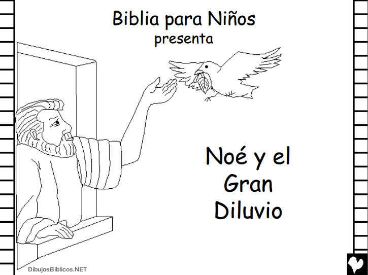 noe_diluvio.png