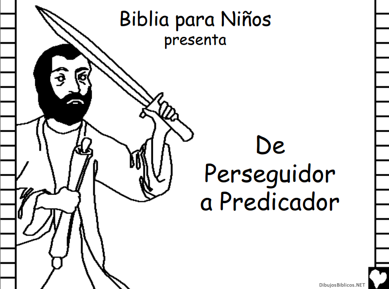pablo_perseguido.png