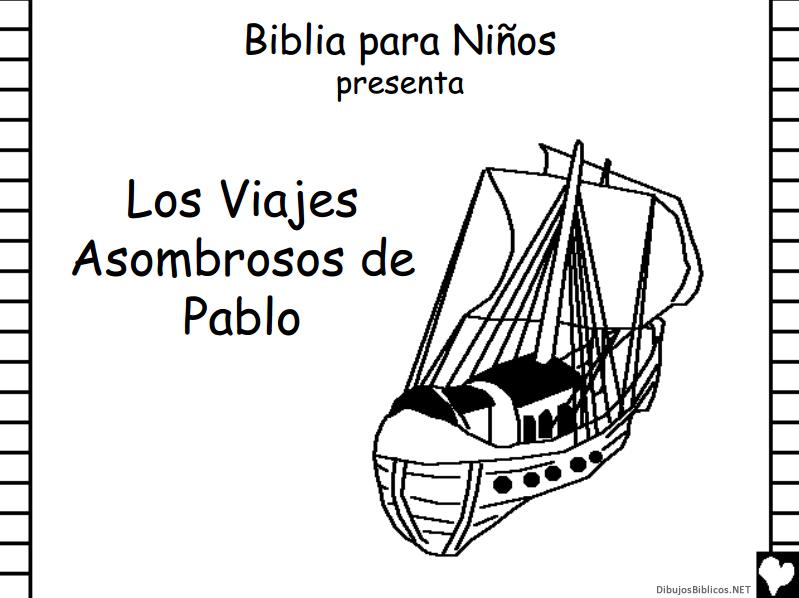pablo_viajes_asombrosos.png