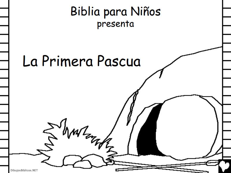 primera_pascua.png