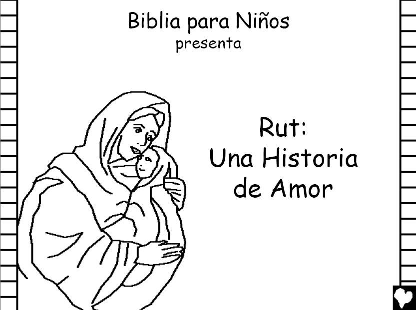 rut_historia_amor.png