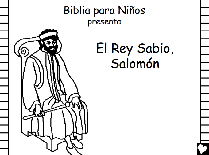 salomon_rey_sabio.png
