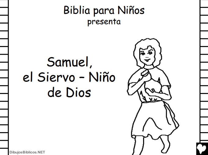 samuel_siervo_ninio.png