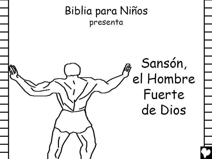 sanson_hombre_fuerte.png